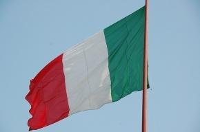 Петербуржцам стало проще оформлять визы для поездок в Италию