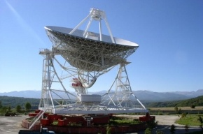Британские ученые просят 1 млн евро в год на поиск внеземного разума