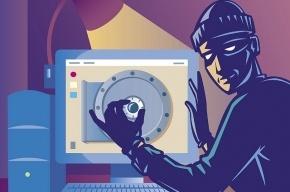 В Петербурге двое в масках ограбили отделение почты