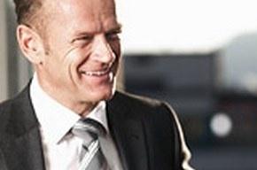 Глава компании Swisscom Карстен Шлотер найден мертвым в Швейцарии