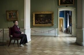 Музей, ради которого у Эрмитажа хотели отобрать картины, решено не воссоздавать