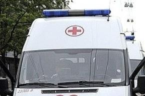 Мигрант ударил ножом полицейского в ответ на требование показать документы