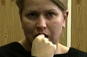 Заключенная под домашний арест Васильева имеет право гулять по Москве