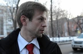 Задержанного мэра Ярославля подозревают в вымогательстве взятки