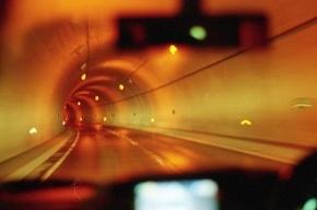 Китай построит самый длинный туннель в мире по дну моря