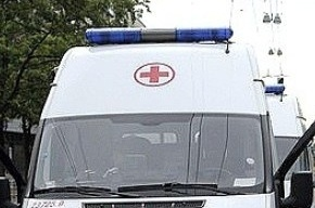Жительница Петербурга побила своего 1,5-месячного ребенка: мальчик умер