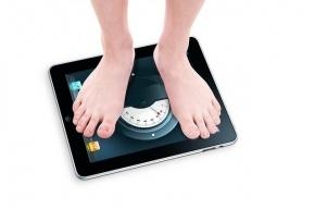 Диетологи сообщили о пользе двухразового питания при похудении