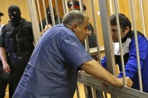 Халимат и Магомед Расуловы, избившие полицейского, арестованы