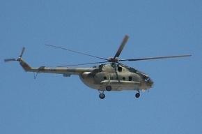В катастрофе вертолета в Якутии погибли 24 человека