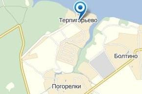 Академика РАМН с женой избили и ограбили на 3,5 млн рублей в деревне под Москвой
