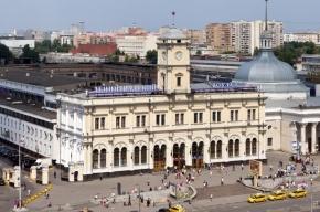 РЖД оставит песню Газманова «Москва» на Ленинградском вокзале