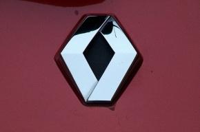 Участие в АвтоВАЗе принесло Renault убыток 10 млн евро
