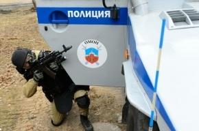 Сходку воров в законе пресекла полиция Екатеринбурга