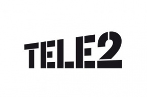Tele2 подвела итогиIIквартала 2013 года