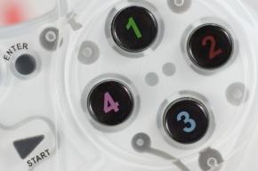Ученые нашли связь между компьютерными играми и повышением интеллекта