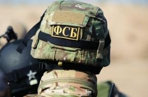 ФСБ и ОМОН нагрянули в исламские центры Петербурга