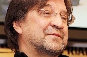 Губернатор Брянской области Николай Денин подал в суд на Юрия Шевчука