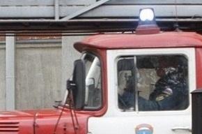 Подростка облили бензином и подожгли: мальчик в реанимации