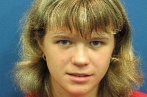 Чемпионка России по биатлону Мария Демидова погибла в ДТП