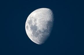 В 2016 году на южном полюсе Луны появится частная обсерватория