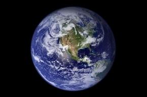Шотландские ученые назвали новую дату конца света