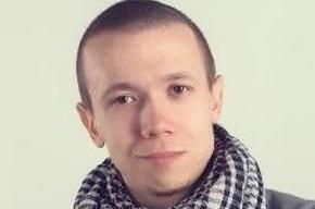 Известный фотограф Тимофей Панасюк погиб в ДТП под колесами фуры