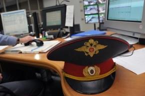 Московский полицейский признался в изнасиловании задержанной девушки