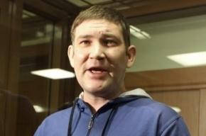 Фаррух Ташбаев признан виновным в изнасиловании и убийстве Василисы Галицыной