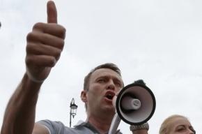 ВЦИОМ предсказал Навальному 9% голосов на выборах мэра Москвы