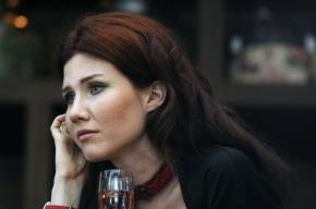 В «Шереметьево» отказались женить Чапман и Сноудена