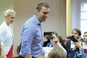 Приговор Навальному обрушил российский фондовый рынок