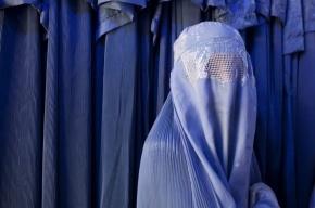 Верховный суд признал законным запрет на ношение хиджабов в школах Ставрополья