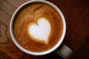 В Невском районе полицейские закрыли храм порока, заглянув на чашечку кофе