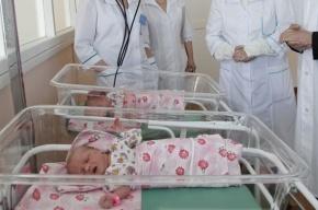В Карелии врач-гинеколог отказалась принять мусульманку из-за религии