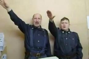 Ярославские полицейские уволены за исполнение гимна СССР