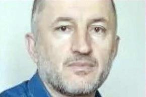 В Дагестане убит журналист политического еженедельника