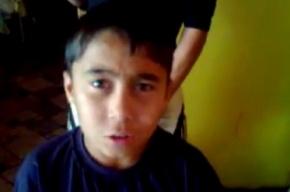 Воспитатель избил детдомовца за плохое исполнение «Ласкового мая»