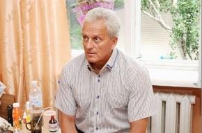 В мэра Феодосии Александра Бартенева стреляли ночью, он в реанимации