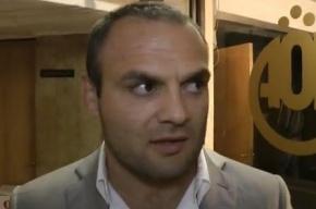 В Дагестане застрелили создателя бойцовского клуба «Горец»