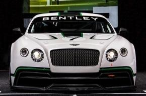 Госдума одобрила повышенный налог на роскошные автомобили