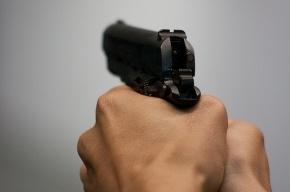 Во Флориде (США) неизвестный расстрелял шесть человек