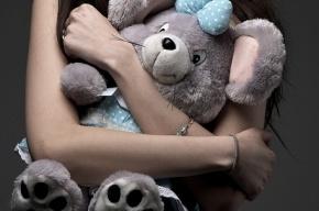 Жителю Ленобласти дали три года за секс с 14-летней по обоюдному согласию