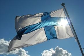 Финляндия пока не хочет делать русский язык государственным