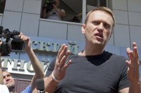 Песков назвал условие, при котором Путин помилует Навального