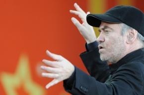 Гергиев возглавил топ-20 самых богатых музыкантов России
