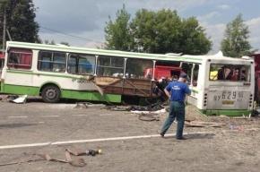 Семьи погибших в ДТП в Новой Москве получат по 2 млн: список жертв