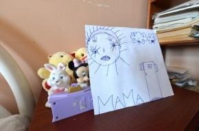 Астахов анонсировал усыновление петербургских сирот чеченскими семьями