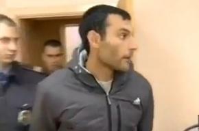 Торговец с рынка, убивший байкера в Подмосковье, получил год тюрьмы
