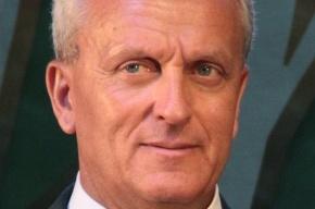 Милиция Феодосии заявила, что на мэра было совершено разбойное нападение