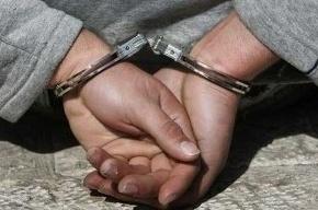 Мужчина напал на зятя с обрезом за сексуальные извращения с участием его дочери
